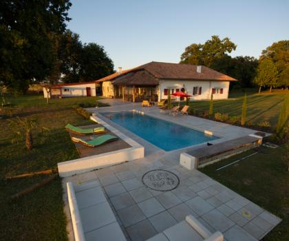 vue-piscine-maison